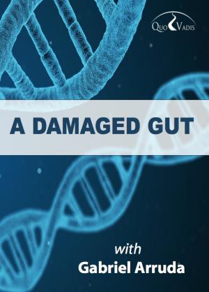 01 A Damaged Gut by Gabriel Arruda