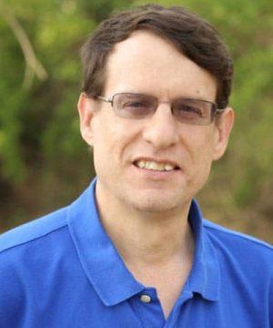 Mike Dant