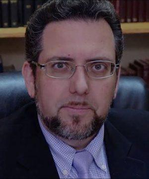 Andreas Mellas